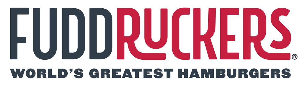 Fuddruckers Logo